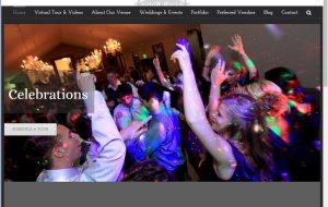 Portland Wedding & Event Venue, Bella Via