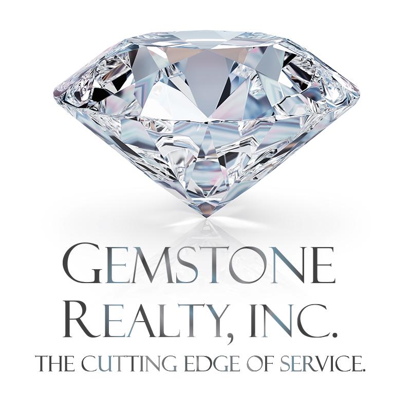 gemstone-logo-square