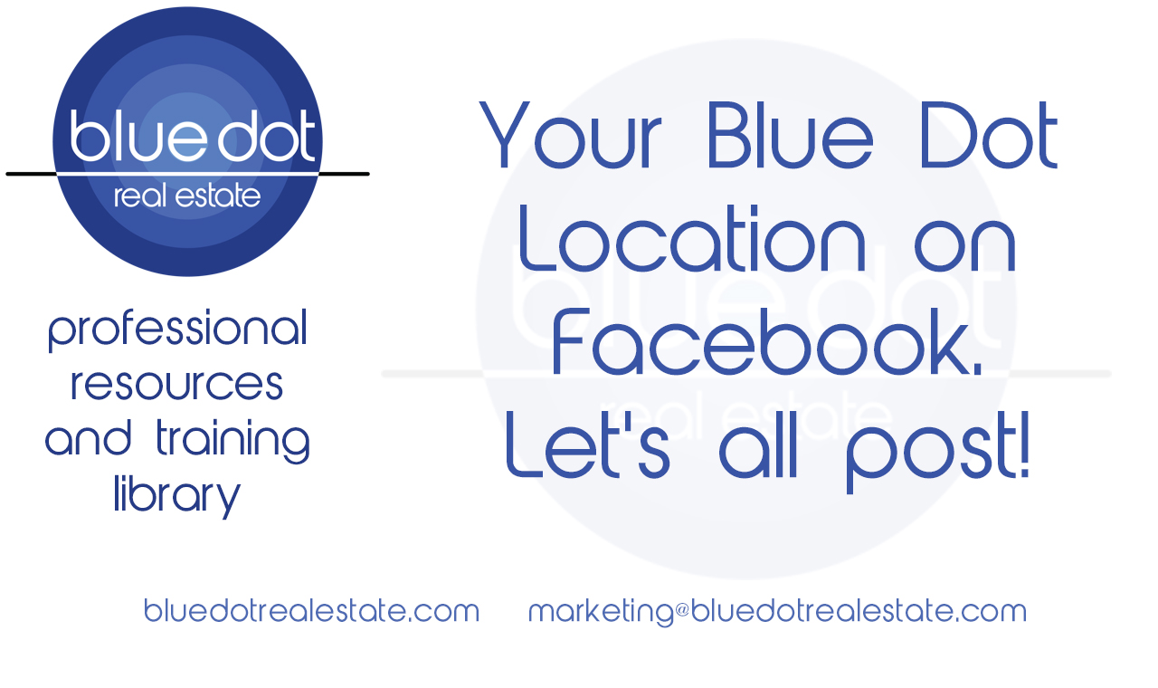 Learning how to maximize Facebook location pages.
